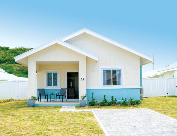 jamaica_airbnb_vacation_home_hanover_montego_bay_negril
