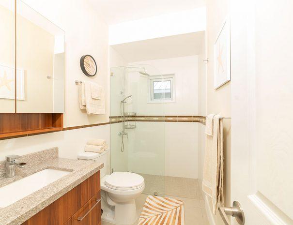 jamaica_airbnb_vacation_home_hanover_montego_bay_negril_bathroom