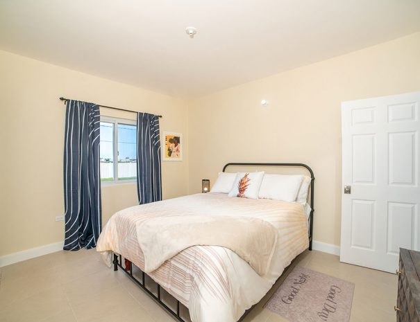 jamaica_airbnb_vacation_home_hanover_montego_bay_negril_bedroom1-1