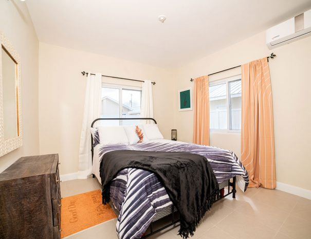 jamaica_airbnb_vacation_home_hanover_montego_bay_negril_bedroom_2