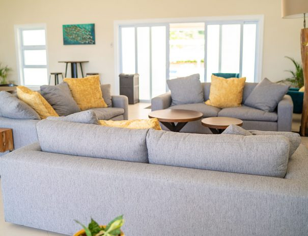 jamaica_airbnb_vacation_home_hanover_montego_bay_negril_clubhouse_2-1