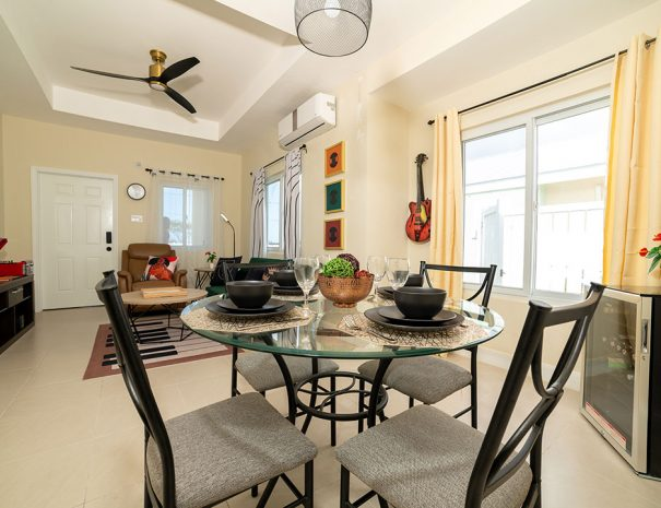 jamaica_airbnb_vacation_home_hanover_montego_bay_negril_dining_hall