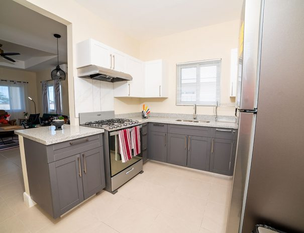 jamaica_airbnb_vacation_home_hanover_montego_bay_negril_kitchen_stocked
