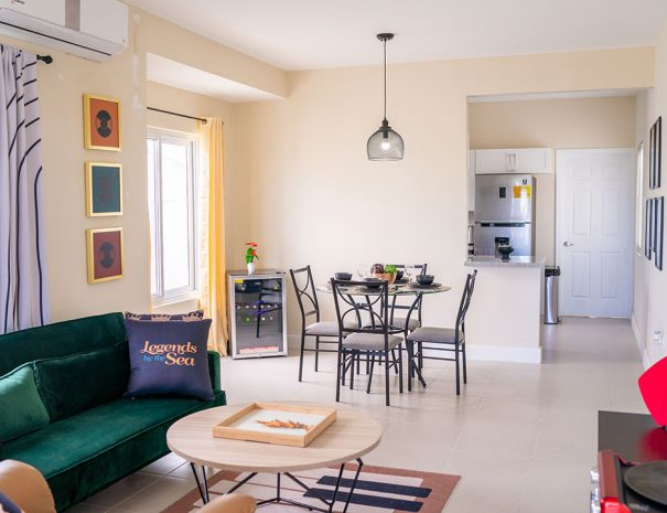 jamaica_airbnb_vacation_home_hanover_montego_bay_negril_living
