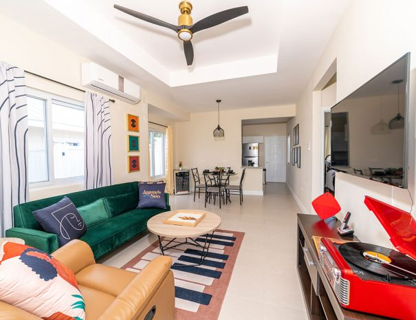 jamaica_airbnb_vacation_home_hanover_montego_bay_negril_living_hall