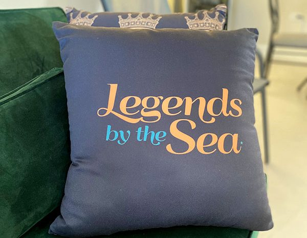 jamaica_vacation_rental_home_legends_by_the_sea_custom